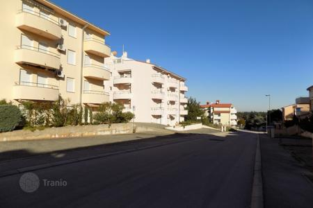 Coastal residential for sale in Premantura. Apartment – Premantura, Istria County, Croatia