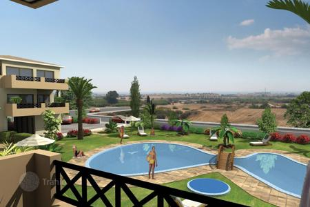 Cheap 1 bedroom apartments for sale in Larnaca. Apartment – Pyla, Larnaca, Cyprus