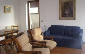 Residential to rent in Piedmont. Apartment – Premeno, Piedmont, Italy