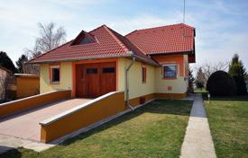 Property for sale in Keszthely. Detached house just 2 km from Hévíz