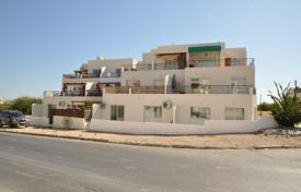 Cheap residential for sale in Protaras. Two Bedroom Ground Floor Apartment