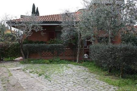 Residential for sale in Bagno A Ripoli. Villa – Bagno A Ripoli, Tuscany, Italy