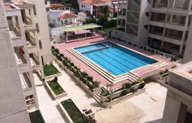 Apartments for sale in Cambrils. Apartment – Cambrils, Catalonia, Spain