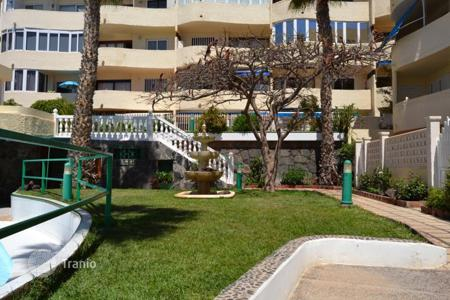 2 bedroom apartments for sale in Gran Canaria. Fully Renovated Apartment in San Agustin
