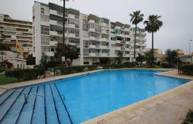 Apartments with garden view, Torremolinos, Spain for 175,000 €