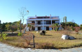 Luxury houses for sale in Kassandreia. Detached house – Kassandreia, Administration of Macedonia and Thrace, Greece
