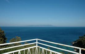 Coastal property for sale in Tuscany. Villa – Tuscany, Italy