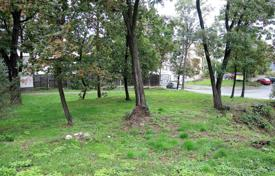 Development land for sale in Prague. Development land – Praha 10, Prague, Czech Republic