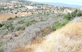 Development land – Limassol (city), Limassol, Cyprus for 950,000 €