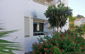 3 bedroom apartments for sale in Faro. Spacious three-bedroom apartment with a balcony, Paderne, Portugal