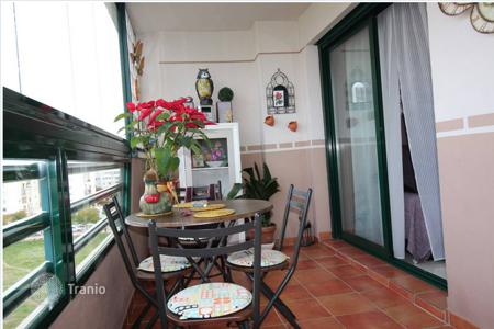 2 bedroom apartments for sale in Estepona. Apartment 2 bedrooms, Estepona