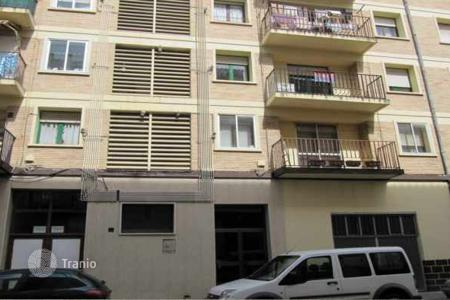 Foreclosed 3 bedroom apartments for sale in Pamplona. Apartment - Pamplona, Navarre, Spain