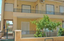 Property for sale in Attica. Terraced house – Athens, Attica, Greece