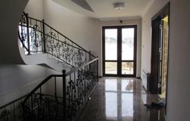 6 bedroom houses for sale in Tbilisi. Townhome – Old Tbilisi, Tbilisi (city), Tbilisi, Georgia