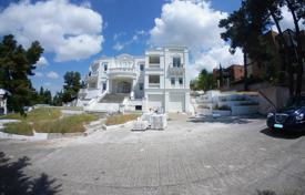 Villa – Thessaloniki, Administration of Macedonia and Thrace, Greece for 3,900,000 €