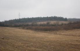 Development land for sale in Kerepes. Development land – Kerepes, Pest, Hungary