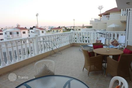 Coastal residential for sale in Gazimağusa. Apartment - Famagusta (Gazimağusa), Gazimağusa, Cyprus