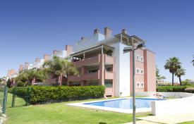 Very elegantly decorated and beautifuly furnished 3 bedroom apartment in Ribera de la Tenca for 600,000 €