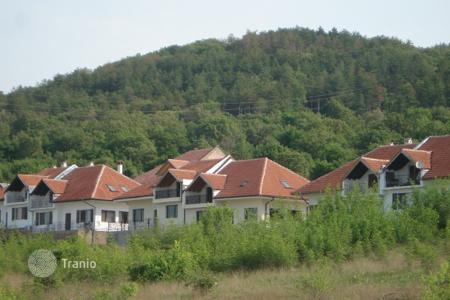 4 bedroom houses for sale in Burgas. Detached house – Kosharitsa, Burgas, Bulgaria