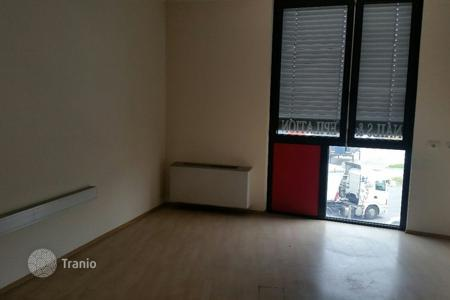 Commercial property for sale in Koper. Office – Koper, Obalno-Cabinet, Slovenia