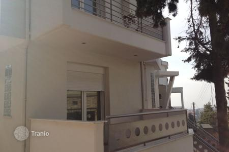 Residential for sale in Oreokastro. Villa – Oreokastro, Administration of Macedonia and Thrace, Greece
