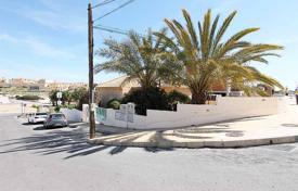 2 bedroom houses for sale in Valencia. Orihuela Costa, LAs Filipinas. Detached house 105 m² built with 500 m² plot.