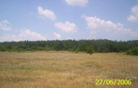 Development land for sale in Veliko Tarnovo. Development land – Arbanasi, Veliko Tarnovo, Bulgaria