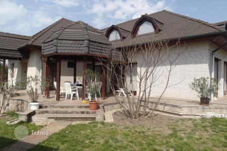 Property for sale in Balatonvilágos. Detached house – Balatonvilágos, Veszprem County, Hungary