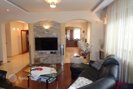 Residential for sale in Gyor-Moson-Sopron. Detached house – Győrújbarát, Gyor-Moson-Sopron, Hungary
