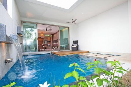 Villas and houses to rent in Phuket. Villa - Phuket, Thailand