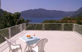 Residential for sale in Kotor. Villa – Risan, Kotor, Montenegro