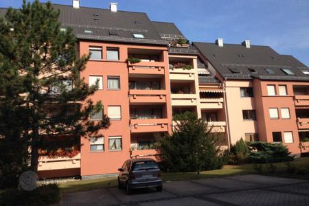 Apartments for sale in Nuremberg. Cozy apartment in Nuremberg area Ludwigsfeld