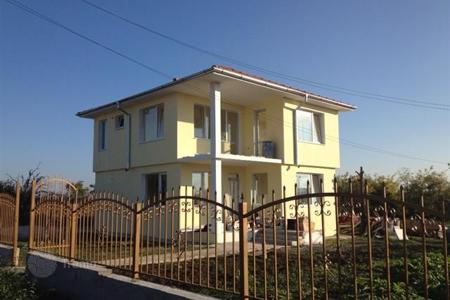 Property for sale in Trastikovo. Villa – Trastikovo, Burgas, Bulgaria