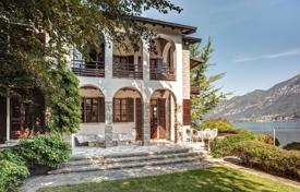 Villa – Bellagio, Lombardy, Italy for 5,000,000 €