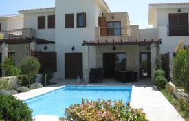 2 bedroom houses by the sea for sale in Paphos. Villa – Kouklia, Paphos, Cyprus