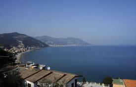 Residential for sale in Savona. Villa – Savona, Liguria, Italy