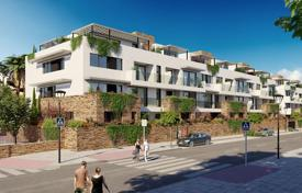 Residential for sale in La Cala de Mijas. Apartment – La Cala de Mijas, Andalusia, Spain