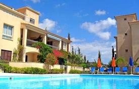 Apartments with pools for sale in Paphos. Apartment – Tala, Paphos, Cyprus