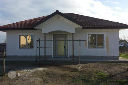 3 bedroom houses for sale in Kamenar. Villa – Kamenar, Burgas, Bulgaria