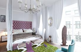 1 bedroom apartments for sale in Praha 1. Apartment – Praha 1, Prague, Czech Republic