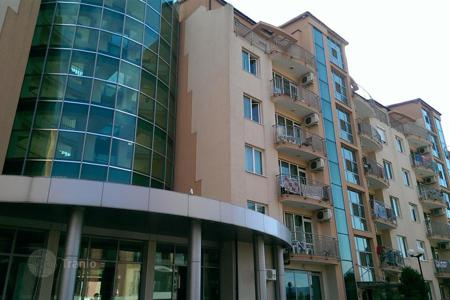 Hotels for sale in Burgas. Hotel – Sunny Beach, Burgas, Bulgaria