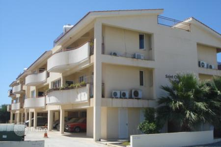 Cheap 2 bedroom apartments for sale in Perivolia. Two Bedroom Apartment-Reduced