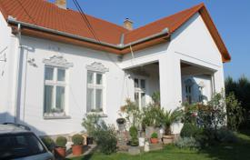 Houses for sale in Ócsa. Detached house – Ócsa, Pest, Hungary