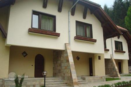 Residential for sale in Lovech. Townhome – Lovech, Bulgaria