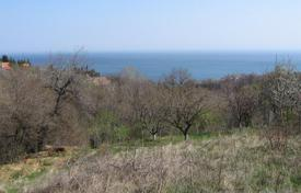 Cheap development land for sale in Varna. Development land – Varna, Bulgaria