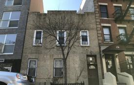 1 bedroom houses for sale in North America. East 205th Street