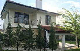 Houses for sale in Burgas (city). Detached house – Burgas (city), Burgas, Bulgaria