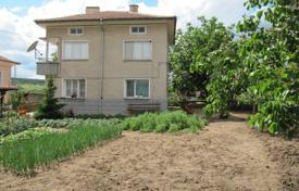 Houses for sale in Hissar. Townhome – Hissar, Plovdiv, Bulgaria