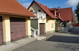 Property for sale in Veszprem County. Detached house – Veszprém, Veszprem County, Hungary