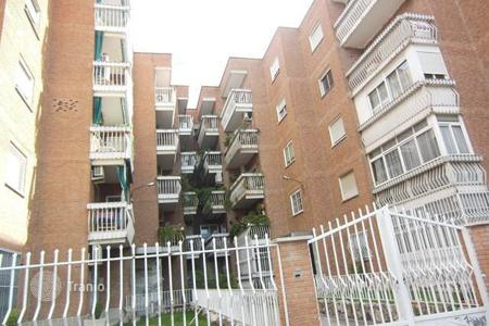 Cheap property for sale in Arganda del Rey. Apartment – Arganda del Rey, Madrid, Spain